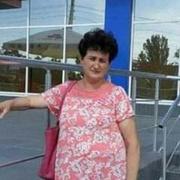 Ольга 50 Тирасполь