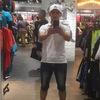 Абдурауф, 33, г.Москва