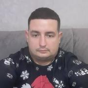 Константин, 33, г.Астрахань