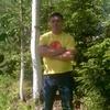 Арип, 42, г.Санкт-Петербург