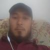 Shingis Menlibayev, 22, г.Астана