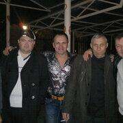 Сергей, 50 лет, Водолей