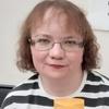 Анна, 40, г.Южноуральск