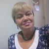 Ирина, 50, г.Владивосток