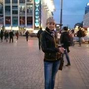 Кристина, 26, г.Феодосия