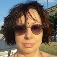 Nataliya, 43 года, Рак, Триест