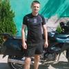 Игорь, 31, г.Советск (Калининградская обл.)