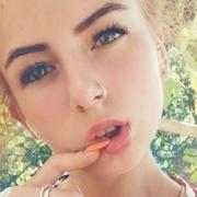 Ангелина, 19, г.Апатиты