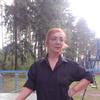 светлана, 70, г.Павловский Посад
