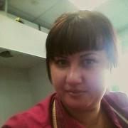 Алёна 27 Улан-Удэ
