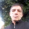 Igor Borisovich, 54, Chernomorskoe