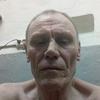 михаил, 54, г.Тюмень