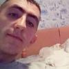 Юрий, 28, Житомир