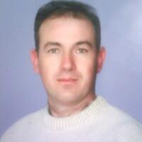Сергей, 54 года, Дева, Волгодонск