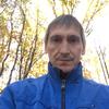 Виктор, 48, г.Елец
