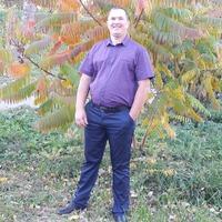 Володимир, 33 роки, Лев, Львів