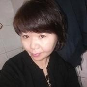 Сабина, 40, г.Астана