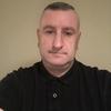 Darren, 52, Cardiff