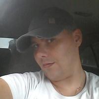 Дмитрий, 32 года, Телец, Томск