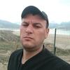 Nurbek Boqiev, 36, г.Ташкент