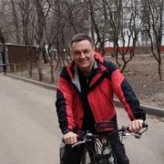Сергей 57 Москва