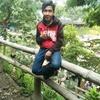 Ravi, 21, г.Джакарта
