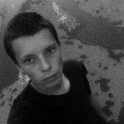 Andrey, 21, г.Заводоуковск