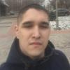 Рузиль, 21, г.Нижнекамск