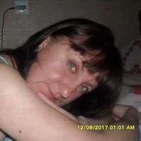 Галина, 39 лет, Весы, Томск