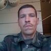 Андрей, 39, г.Чебоксары