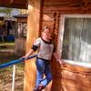 яныч, 29, г.Братск