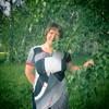 Татьяна, 36, г.Чаны