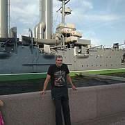 АНДРЕЙ, 54, г.Слоним