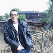 Сергей 44 года (Дева) Тарко-Сале