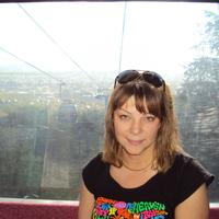 Аксинья, 36 лет, Овен, Хабаровск