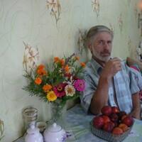 Владимир, 67 лет, Телец, Железноводск(Ставропольский)