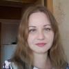 Оля, 44, г.Москва