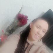 Любовь, 37, г.Глазов