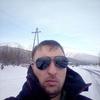 Анатолий, 30, г.Ключи (Камчатская обл.)