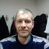 Андрей, 40, г.Верхний Уфалей