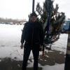 Roman, 37, Starobilsk
