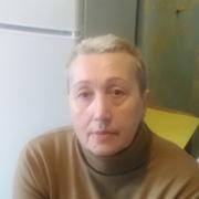 Елена 65 Ярцево