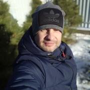 геша 35 Луганск