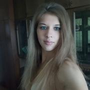 лилия, 24, г.Гомель