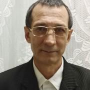Илья 55 Москва