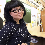 Оксана, 29, г.Раменское