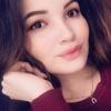 Виктория Французова, 20, г.Ленинск-Кузнецкий