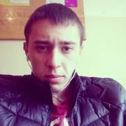Александр 26 Тульский