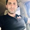 Абхаз, 30, г.Сухум