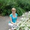 Ирина, 54, г.Новотроицк